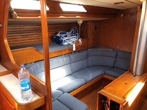 Swan 46 to buy interior (8)