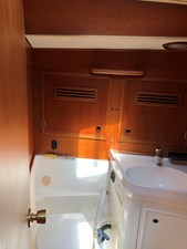 Swan 46 to buy interior (12)
