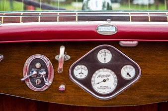 Original instrumentation