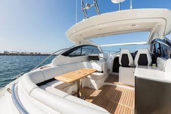 V39 3 V39 2013 PRINCESS YACHTS  Cruising Yacht Yacht MLS #231847 3