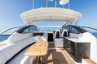 V39 4 V39 2013 PRINCESS YACHTS  Cruising Yacht Yacht MLS #231847 4