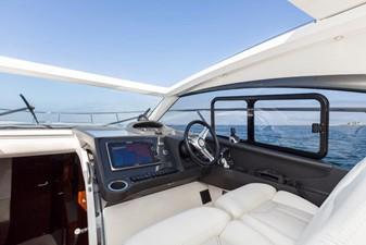 V39 5 V39 2013 PRINCESS YACHTS  Cruising Yacht Yacht MLS #231847 5