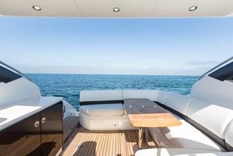 V39 6 V39 2013 PRINCESS YACHTS  Cruising Yacht Yacht MLS #231847 6