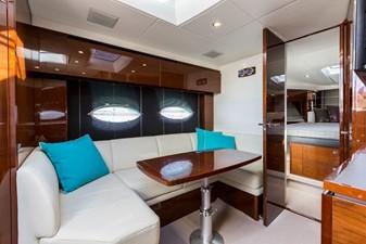 V39 7 V39 2013 PRINCESS YACHTS  Cruising Yacht Yacht MLS #231847 7
