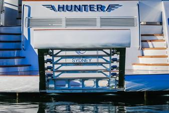 Hunter 65