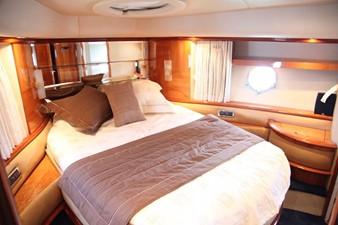 62 4 62 2003 AZIMUT YACHTS  Cruising Yacht Yacht MLS #231852 4