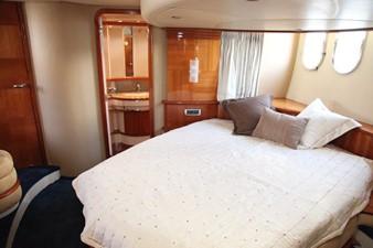 62 7 62 2003 AZIMUT YACHTS  Cruising Yacht Yacht MLS #231852 7