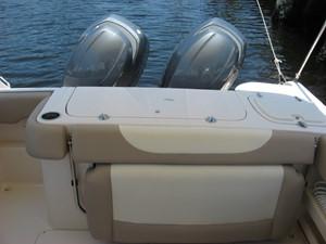 No Name 5 No Name 2013 GRADY-WHITE 275 Freedom Boats Yacht MLS #232135 5