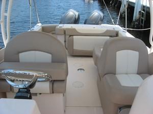 No Name 6 No Name 2013 GRADY-WHITE 275 Freedom Boats Yacht MLS #232135 6