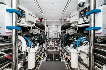 Engine Room 3