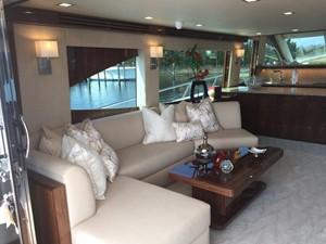 2021 VIKING 82 CMY ENCLOSED BRIDGE (TBD)  5 2021 VIKING 82 CMY ENCLOSED BRIDGE (TBD)  2021 VIKING M/Y Enclosed Bridge  Motor Yacht Yacht MLS #232707 5