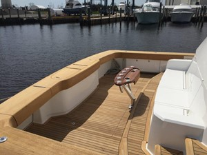 2021 VIKING 82 CMY ENCLOSED BRIDGE (TBD)  1 2021 VIKING 82 CMY ENCLOSED BRIDGE (TBD)  2021 VIKING M/Y Enclosed Bridge  Motor Yacht Yacht MLS #232707 1