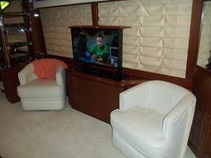 Salon TV Up