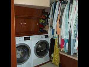 Master Laundry