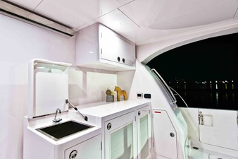 NEW STOCk PC52-521 15 AFT DECK 2