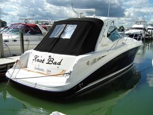 KNOT BAD 233395