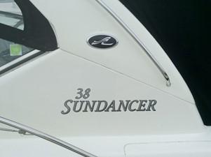 KNOT BAD 6 KNOT BAD 2008 SEA RAY 38 Sundancer Cruising Yacht Yacht MLS #233395 6