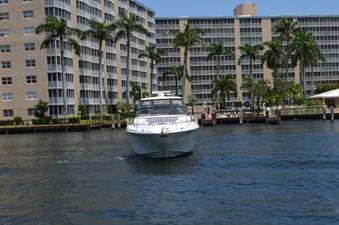 Quick Decision 2 Quick Decision 2004 SEA RAY 550 Sundancer Cruising Yacht Yacht MLS #233399 2