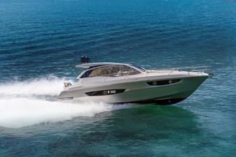 Rio Yachts 42 Air  42