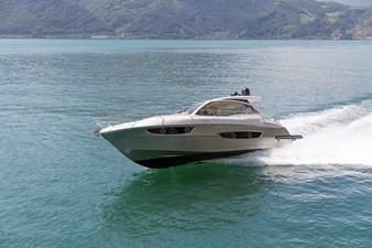 Rio Yachts 42 Air  44