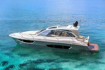 Rio Yachts 42 Air  233614