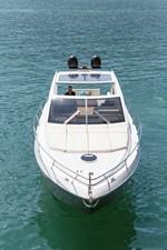 Rio Yachts 42 Air  43