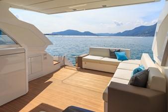 Rio Yachts 42 Air  11