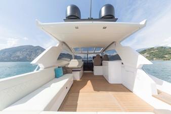 Rio Yachts 42 Air  10