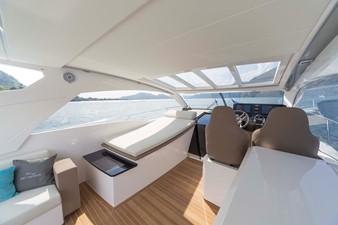 Rio Yachts 42 Air  15