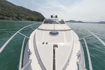 Rio Yachts 42 Air  8