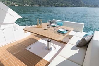Rio Yachts 42 Air  13