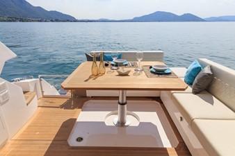 Rio Yachts 42 Air  12