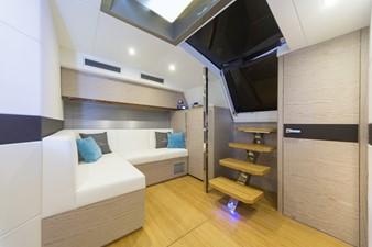 Rio Yachts 42 Air  21