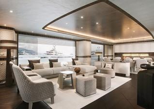 GTT 135 Lounge 3