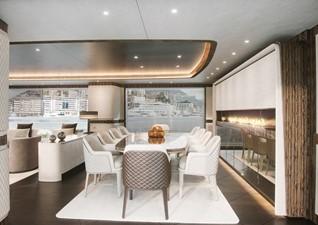 GTT 135 Lounge 5