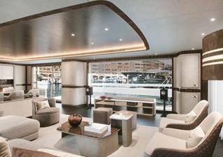 GTT 135 Lounge 6