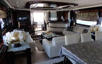 ETERNITY 6 ETERNITY 2006 SUN YATCILIK  Motor Yacht Yacht MLS #234876 6