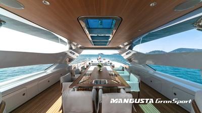 Mangusta GranSport 54 #3 - Project Positano 15