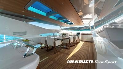 Mangusta GranSport 54 #3 - Project Positano 16