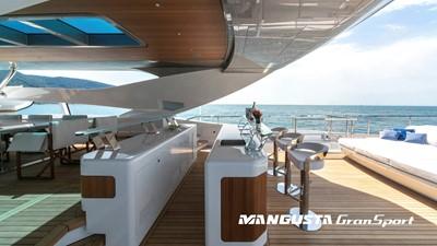 Mangusta GranSport 54 #3 - Project Positano 18