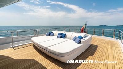 Mangusta GranSport 54 #3 - Project Positano 19