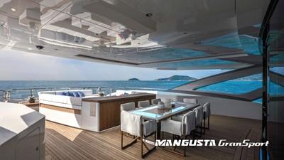 Mangusta GranSport 54 #3 - Project Positano 21