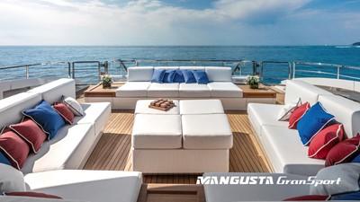 Mangusta GranSport 54 #3 - Project Positano 22