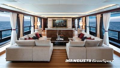 Mangusta GranSport 54 #3 - Project Positano 23