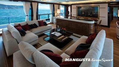 Mangusta GranSport 54 #3 - Project Positano 24