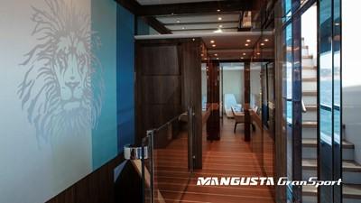 Mangusta GranSport 54 #3 - Project Positano 26