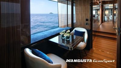 Mangusta GranSport 54 #3 - Project Positano 27