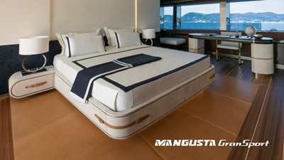 Mangusta GranSport 54 #3 - Project Positano 29