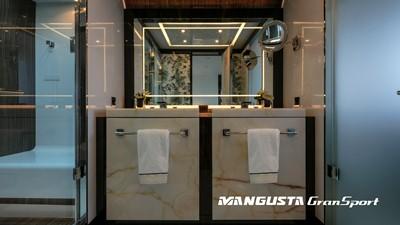 Mangusta GranSport 54 #3 - Project Positano 32