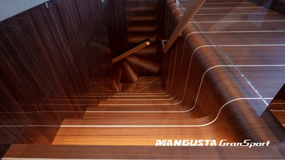 Mangusta GranSport 54 #3 - Project Positano 33